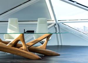 morena-architects-arredi-banca-cividale-01