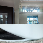 morena-architects-arredi-banca-cividale-02