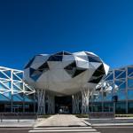 morena-architects-banca-popolare-cividale-01