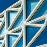 morena-architects-banca-popolare-cividale-02