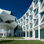 morena-architects-banca-popolare-cividale-03