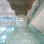 morena-architects-banca-popolare-cividale-04