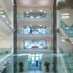 morena-architects-banca-popolare-cividale-05