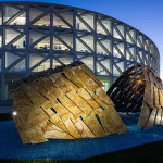 morena-architects-banca-popolare-cividale-06