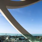 morena-architects-banca-popolare-cividale-07