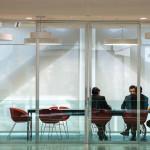 morena-architects-banca-popolare-cividale-09