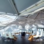 morena-architects-banca-popolare-cividale-10