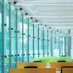 morena-architects-banca-popolare-cividale-11
