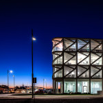 morena-architects-banca-popolare-cividale-12