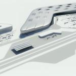 morena-architects-beograd-mall-05
