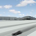 morena-architects-beograd-mall-07