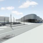 morena-architects-beograd-mall-08