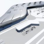 morena-architects-beograd-mall-09