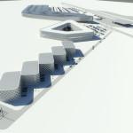 morena-architects-beograd-mall-10