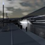 morena-architects-beograd-mall-13