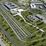 morena-architects-campus-rizzi-udine-01