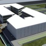 morena-architects-campus-rizzi-udine-04