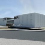 morena-architects-campus-rizzi-udine-05