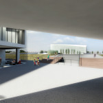morena-architects-campus-rizzi-udine-06