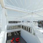 morena-architects-campus-rizzi-udine-07
