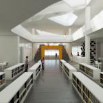 morena-architects-campus-rizzi-udine-08