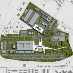 morena-architects-campus-rizzi-udine-10