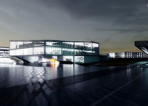 morena-architects-campus-rizzi-udine-11