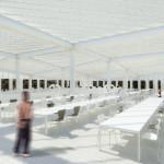morena-architects-campus-rizzi-udine-12
