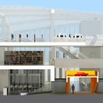 morena-architects-campus-rizzi-udine-13