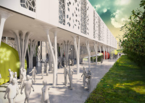 morena-architects-cardo-07