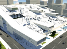 morena-architects-centro-cultura-araba-01