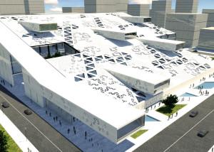 morena-architects-centro-cultura-araba-01
