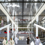 morena-architects-centro-cultura-araba-04