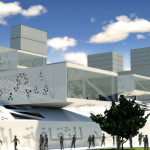 morena-architects-centro-cultura-araba-08
