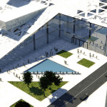 morena-architects-centro-cultura-araba-09