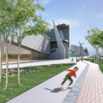 morena-architects-citadelle-02
