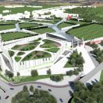 morena-architects-citadelle-03