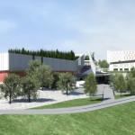 morena-architects-citadelle-04