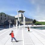 morena-architects-citadelle-05