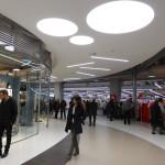 morena-architects-cividale-shopping-mall-01