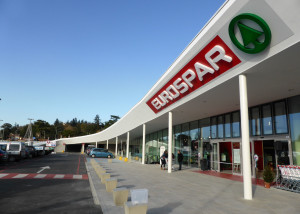morena-architects-cividale-shopping-mall-03