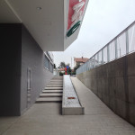 morena-architects-cividale-shopping-mall-05