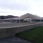 morena-architects-cividale-shopping-mall-06