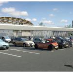 morena-architects-cividale-shopping-mall-07