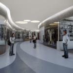morena-architects-cividale-shopping-mall-08