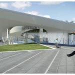 morena-architects-cividale-shopping-mall-09