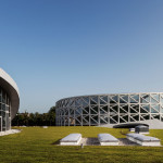morena-architects-conference-hall-cividale-01