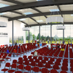 morena-architects-conference-hall-cividale-03