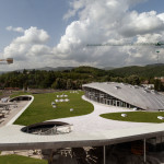morena-architects-conference-hall-cividale-04