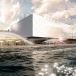 morena-architects-guggenheim-helsinki-museum-01
